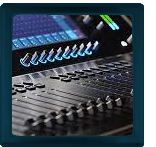 Mixage 20 pistes max - Mastering Offert